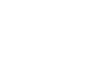 Overlegplatformgg.be logo