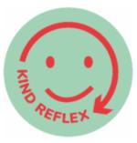 kindreflex